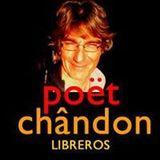 Poët Chandon Libreros
