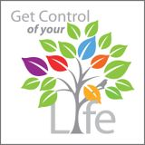 Get Control of Your Life Podca