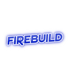 FireBuild