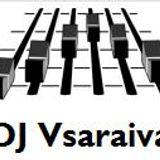 DJ__Vsaraiva