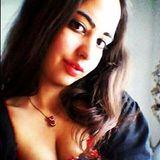 Tania Zosi