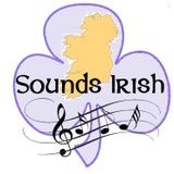 11/11/19 Sounds Irish With David Marks