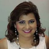 Nina Chandnani Daryanani