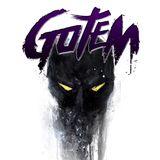 Gotem