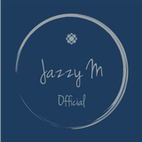 Jazzy M (Official)