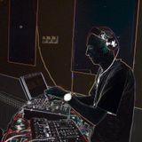 Dj ChozZa - 2012 Techno Set part1
