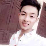 Quangg Huyy