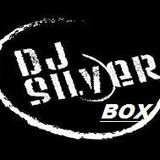 Silver Silverboxdj