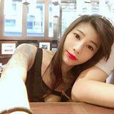 Ting Tzeng