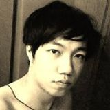Shan Chou