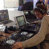 London Night Radio Session By Dj DNA Maurizio Sivora