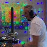DJ CrisTiano