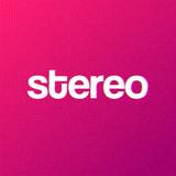 Entrevista a Billy Zabaleta  #stereoEnVivo 7.9.18