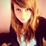 Abigail Jessica Panda Boynton
