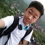 Terry Peng
