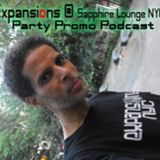 Expansions Sessions Podcasts