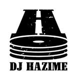 DJ Hazime Dembow Mix (2013)