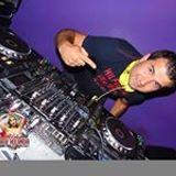 DJ LUCKY HAUSE