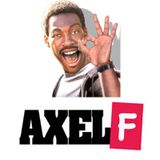 Axel F Party