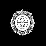 93dot93