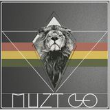 Muzt Go
