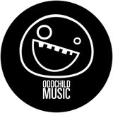 OddChild Music