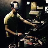 PureBeatzRadio Sat 03/10/2015 Oldskool UKG