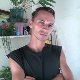 Digão Rodrigo Camilo Rocha