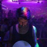 2013-10-27_Torsten Kugler @ Earth Club