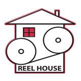 ReelHouse TV