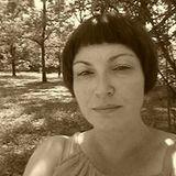 Anelia Nedeleva