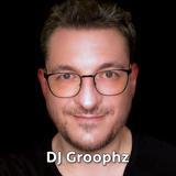 DJ Groophz