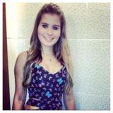 Amanda Montenegro Vieitas