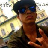 Carlos Mixer