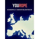 YOUROPE_Evropa v souvislostech