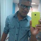 Reiinaldo Silva
