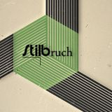 Stilbruch-ThreepointZero