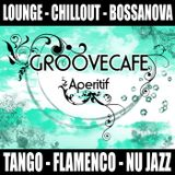 Latin Flavors Vol.1 (Latin Chill Music) / Benbo and Tide Mark /  Tim Angrave on Groovecafe Winter vo