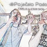 PojacaloPodcast
