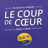 Coup de coeur - Bulle FM