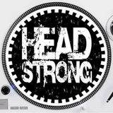 Headstrong - London Variation Room Vinyls #7 (Mixed around 1996-2001) Hard House