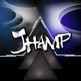 Jhamp