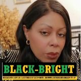 Lady Loy ft Blackbright News
