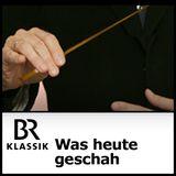 Pual Klee stirbt