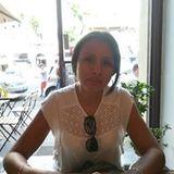 Monica Liliana Cabezas