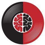 Bypolar Records UK