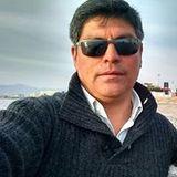Gustavo Mery L