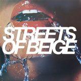 Streets Of Beige