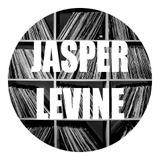 Jasperlevine