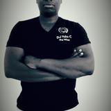 DJ Ndo-C